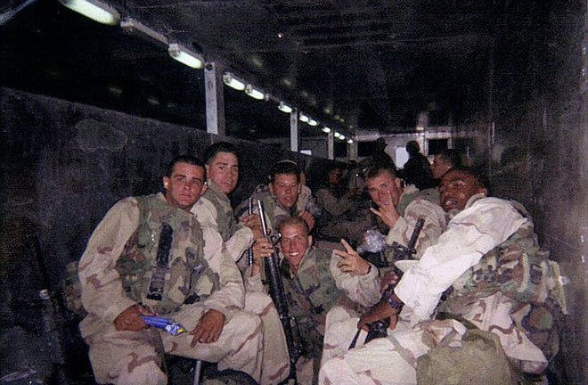Iraq-oif1