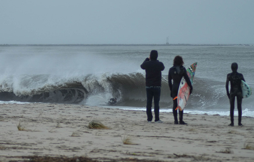 surfing-noreaster-new-jersey-surf-photos-1