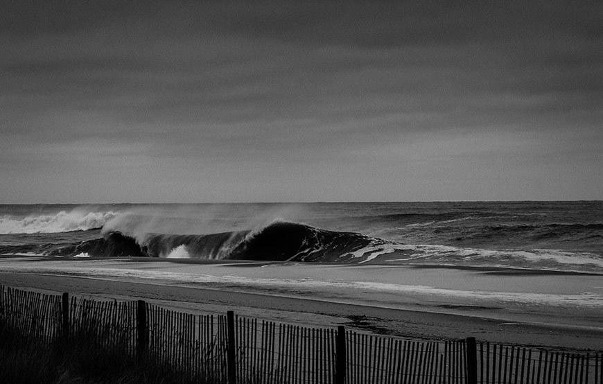 surfing-noreaster-new-jersey-surf-photos-13