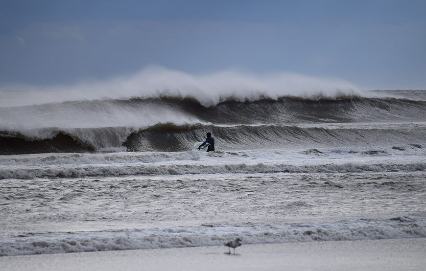 surfing-noreaster-new-jersey-surf-photos-15