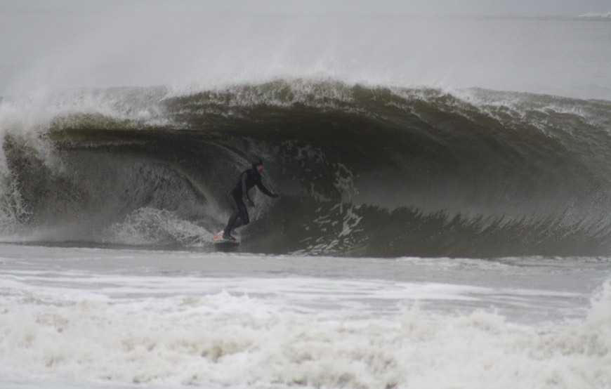 surfing-noreaster-new-jersey-surf-photos-16