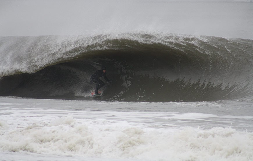 surfing-noreaster-new-jersey-surf-photos-17