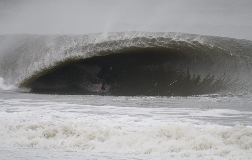 surfing-noreaster-new-jersey-surf-photos-18