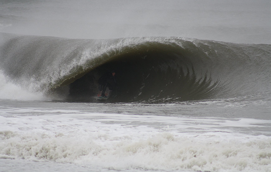 surfing-noreaster-new-jersey-surf-photos-19