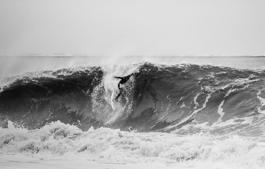 surfing-noreaster-new-jersey-surf-photos-2