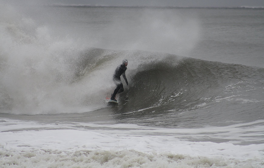 surfing-noreaster-new-jersey-surf-photos-22
