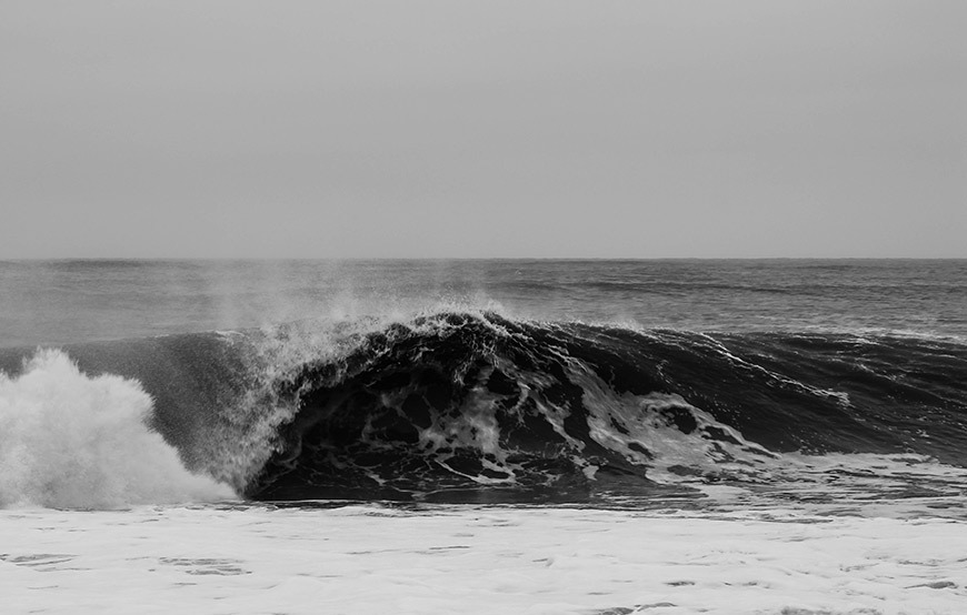 surfing-noreaster-new-jersey-surf-photos-23