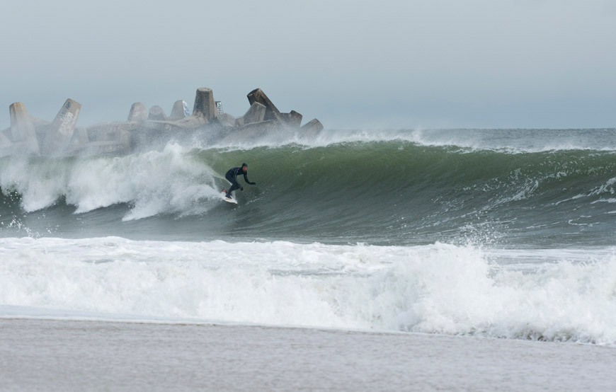 surfing-noreaster-new-jersey-surf-photos-28