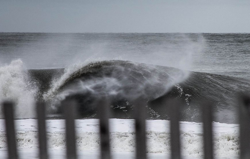 surfing-noreaster-new-jersey-surf-photos-3