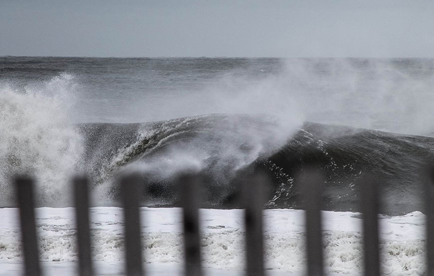surfing-noreaster-new-jersey-surf-photos-4