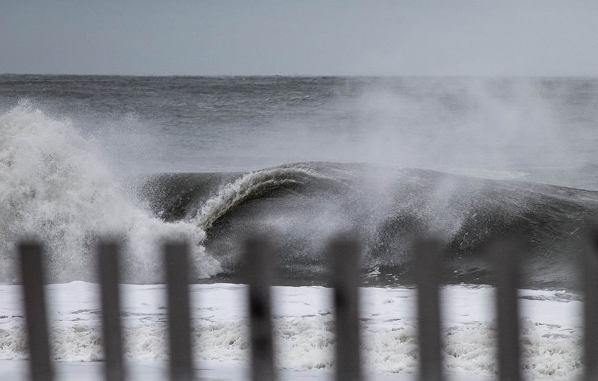 surfing-noreaster-new-jersey-surf-photos-5