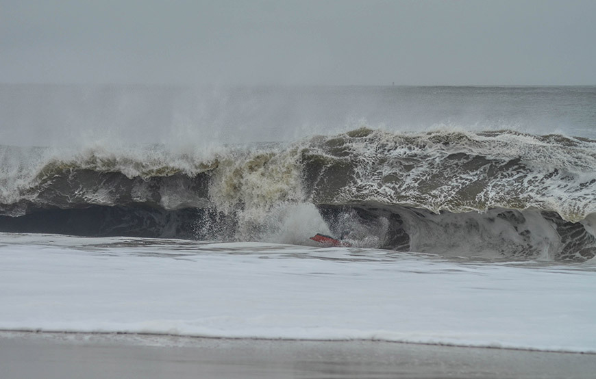 surfing-noreaster-new-jersey-surf-photos-8