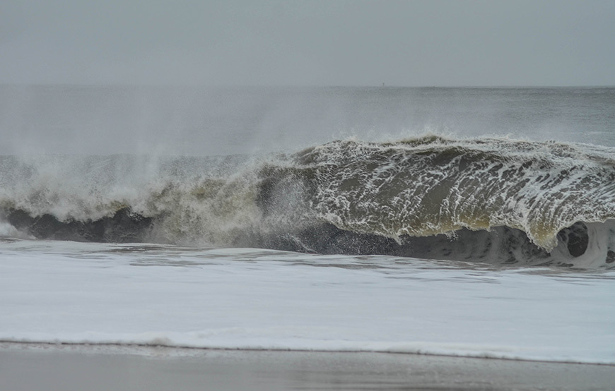 surfing-noreaster-new-jersey-surf-photos-9