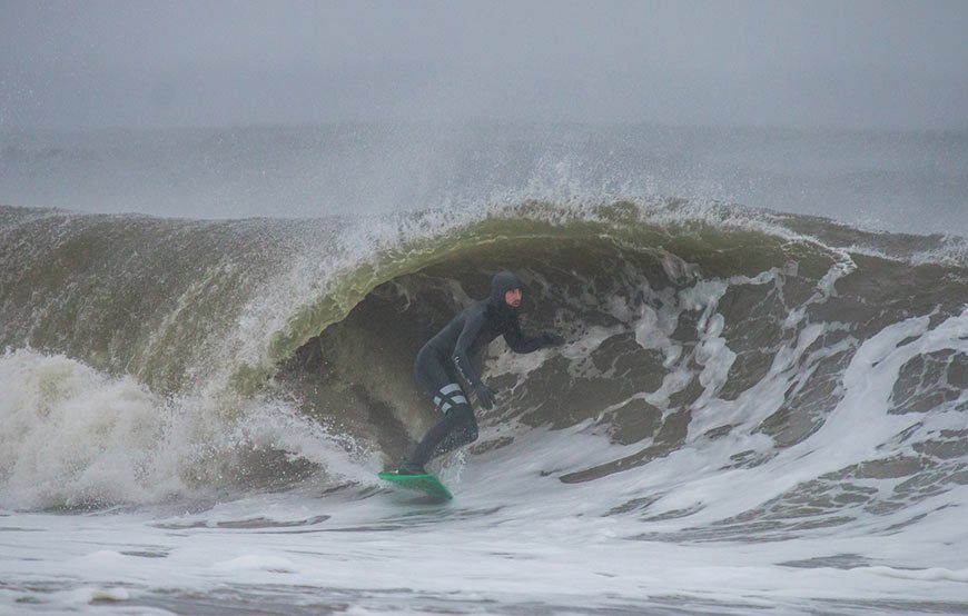 surfing-photos-noreaster-cape-may-1