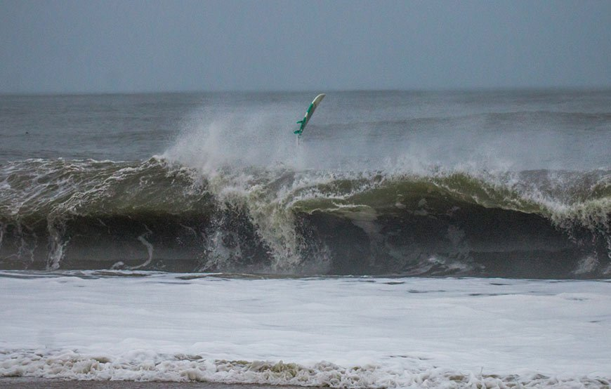 surfing-photos-noreaster-cape-may-12