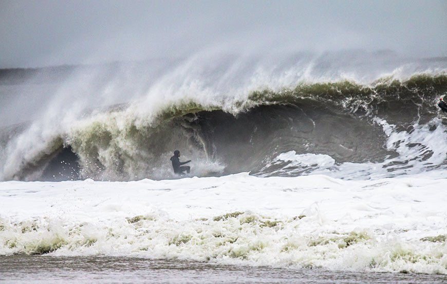 surfing-photos-noreaster-cape-may-13