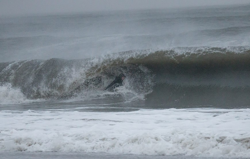 surfing-photos-noreaster-cape-may-15