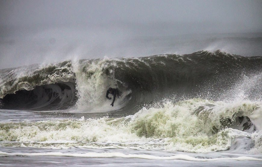 surfing-photos-noreaster-cape-may-2