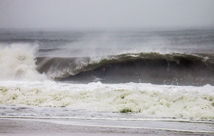surfing-photos-noreaster-cape-may-3