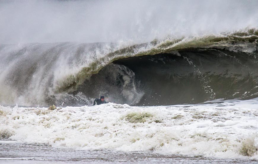 surfing-photos-noreaster-cape-may-4