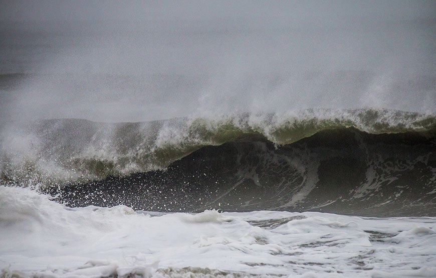 surfing-photos-noreaster-cape-may-5