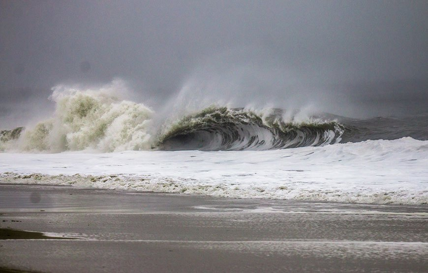 surfing-photos-noreaster-cape-may-6