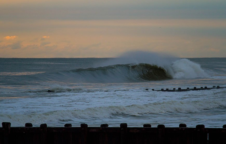 surfing-photos-noreaster-central-nj-1