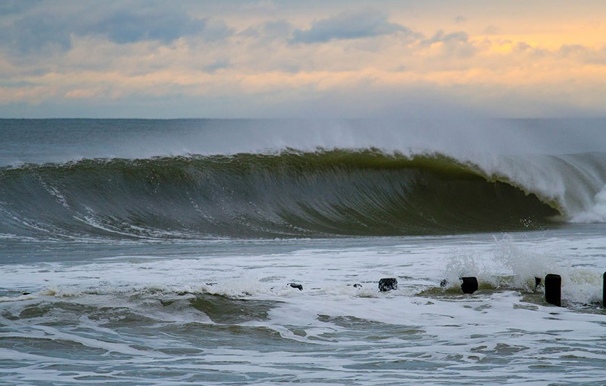 surfing-photos-noreaster-central-nj-3