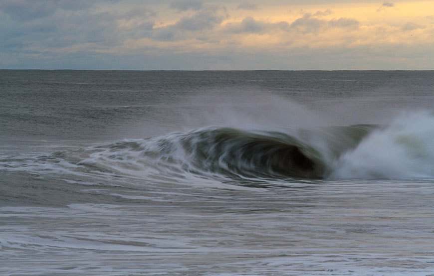 surfing-photos-noreaster-central-nj-4