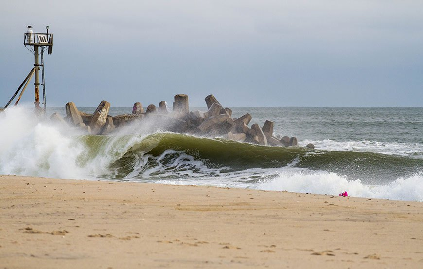 surfing-photos-noreaster-central-nj-6