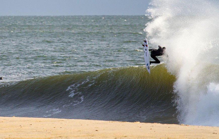 surfing-photos-noreaster-central-nj-7