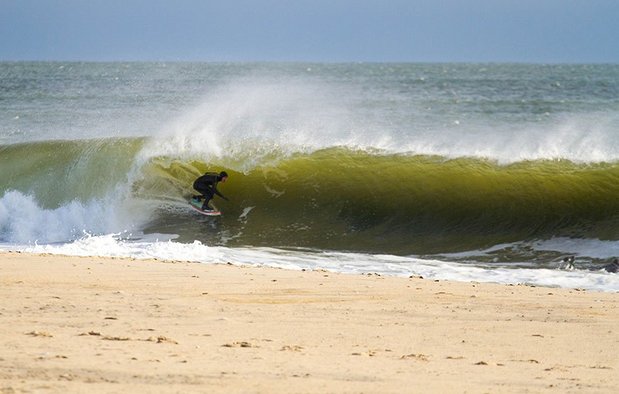 surfing-photos-noreaster-central-nj-8