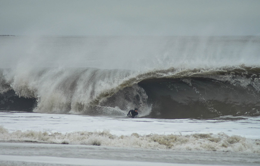 surfing-photos-noreaster-south-nj-1