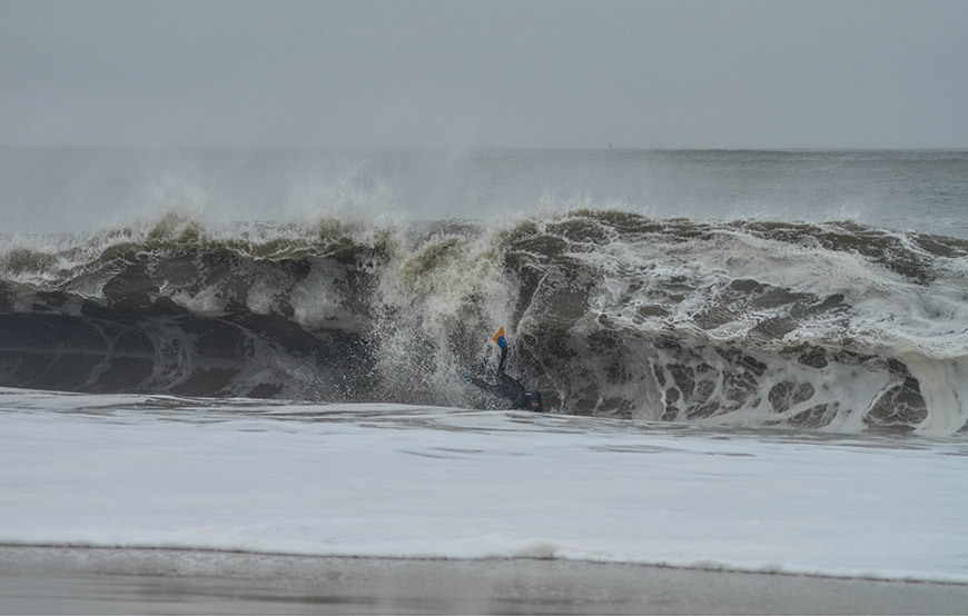 surfing-photos-noreaster-south-nj-10