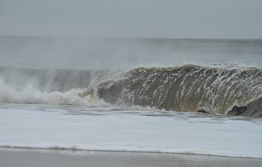 surfing-photos-noreaster-south-nj-13
