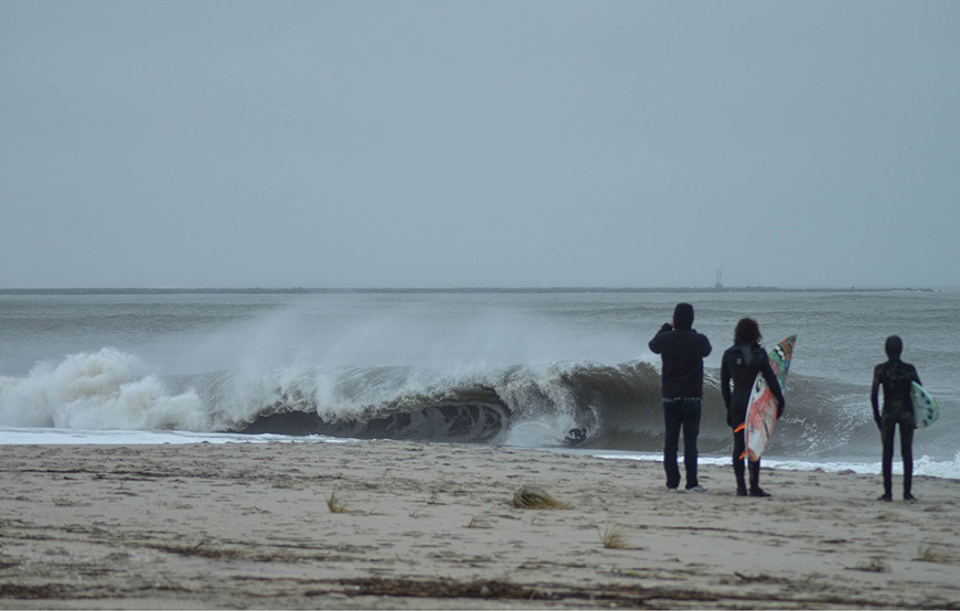 surfing-photos-noreaster-south-nj-14