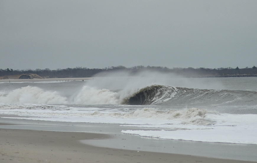surfing-photos-noreaster-south-nj-3