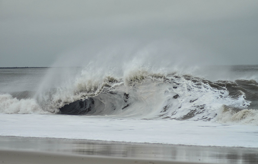 surfing-photos-noreaster-south-nj-4