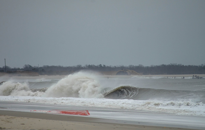 surfing-photos-noreaster-south-nj-5