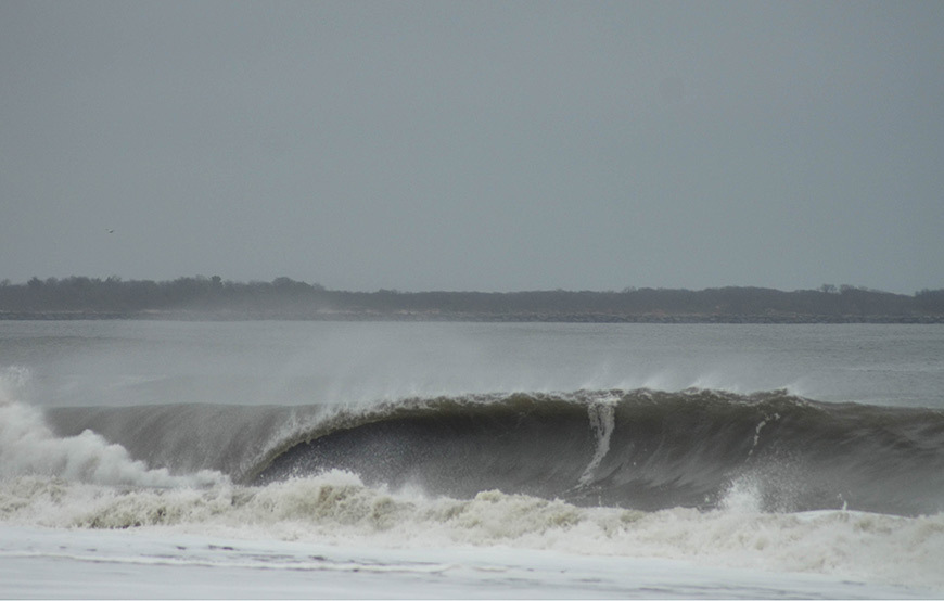 surfing-photos-noreaster-south-nj-6