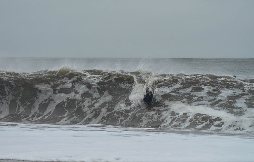 surfing-photos-noreaster-south-nj-7