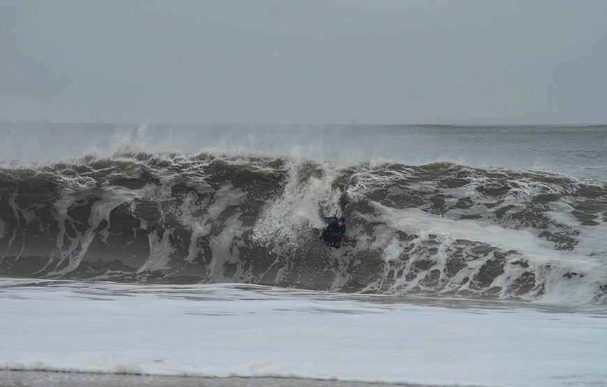 surfing-photos-noreaster-south-nj-8