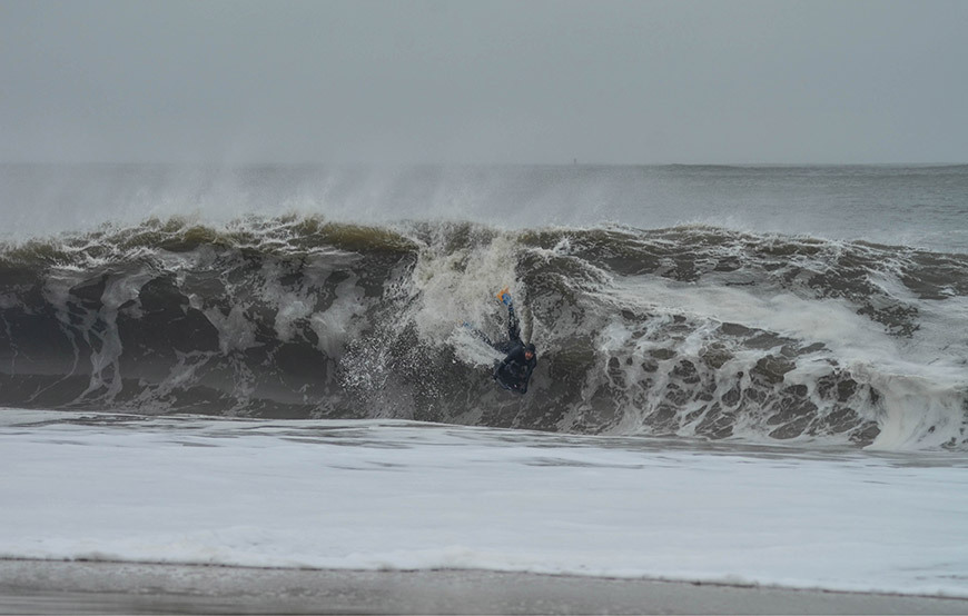 surfing-photos-noreaster-south-nj-9