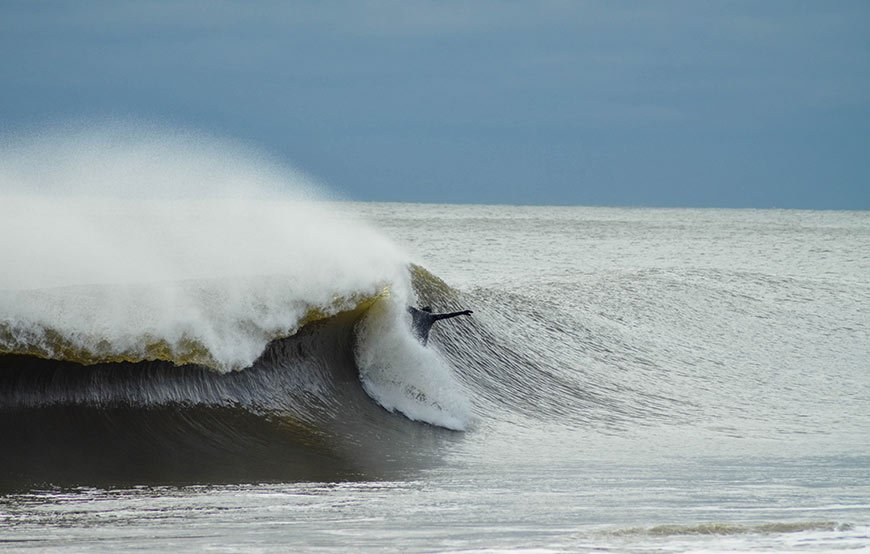 surfing-winter-storm-juno-cape-may-nj-11