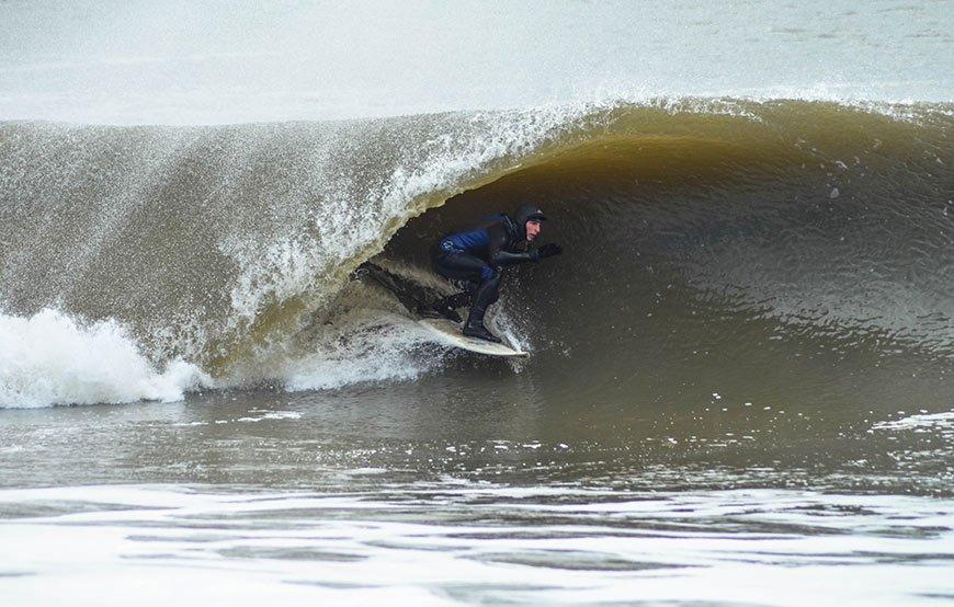 surfing-winter-storm-juno-cape-may-nj-12