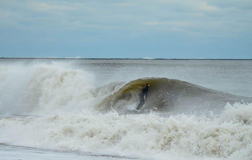 surfing-winter-storm-juno-cape-may-nj-13