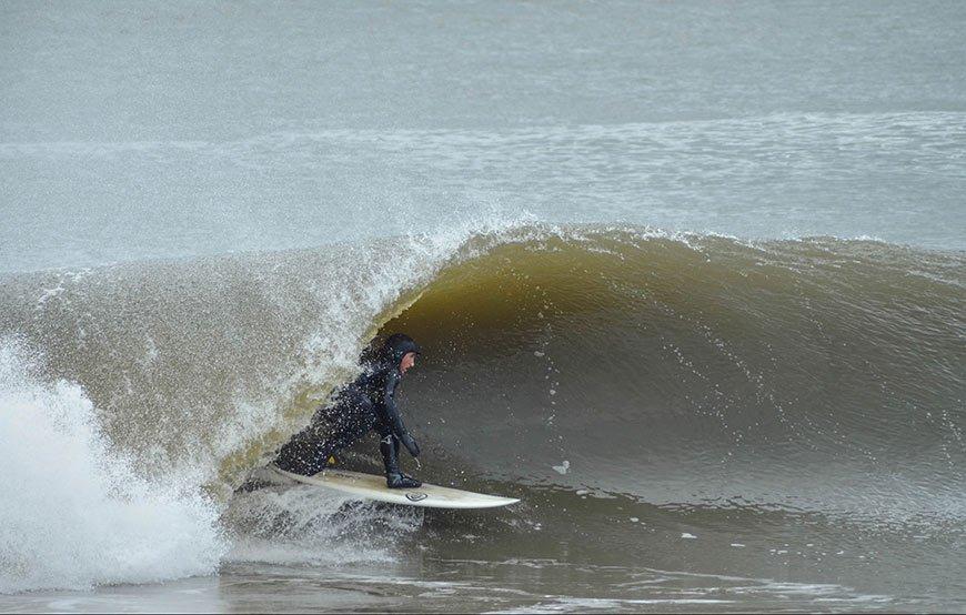 surfing-winter-storm-juno-cape-may-nj-14