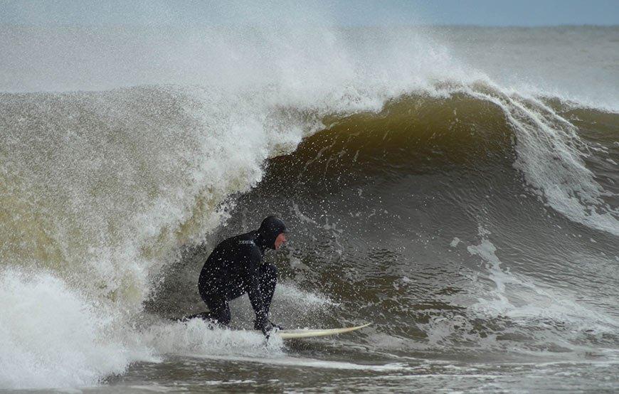 surfing-winter-storm-juno-cape-may-nj-15