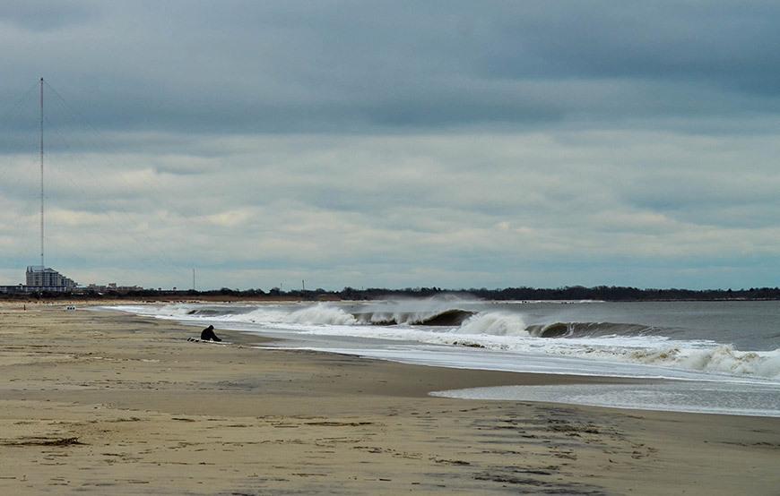 surfing-winter-storm-juno-cape-may-nj-16