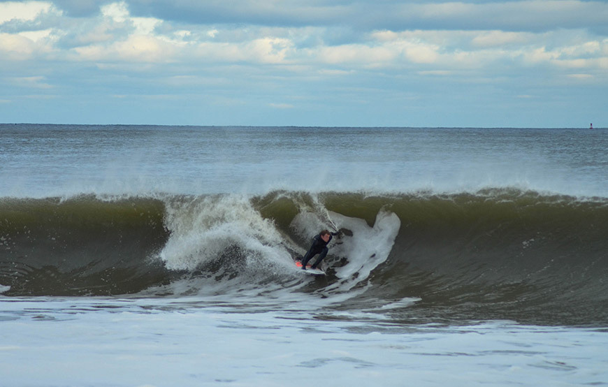 surfing-winter-storm-juno-cape-may-nj-17